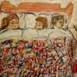 The Quilt (300x199)